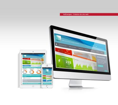 ValEnergies-Web