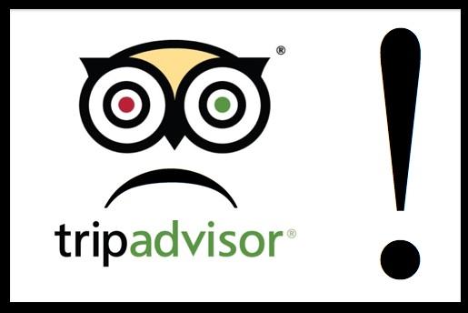 tripadvisor-esclamazione