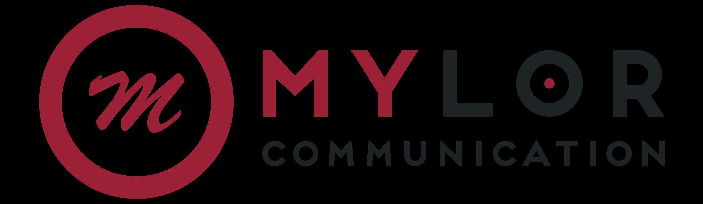 mylor