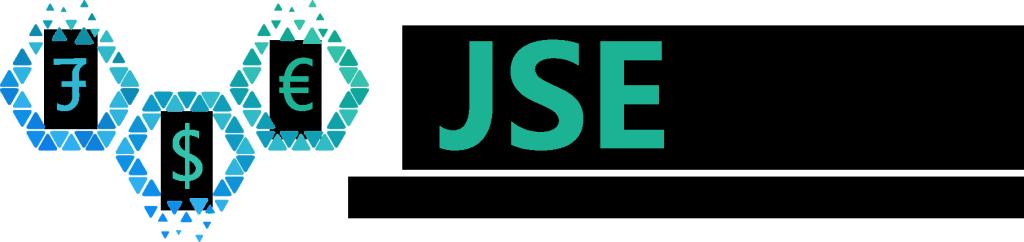 logosidelarge
